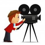 8977058-ilustracion-vectorial-hombre-de-dibujos-animados-disparar-el-cine-con-camara-de-pelicula