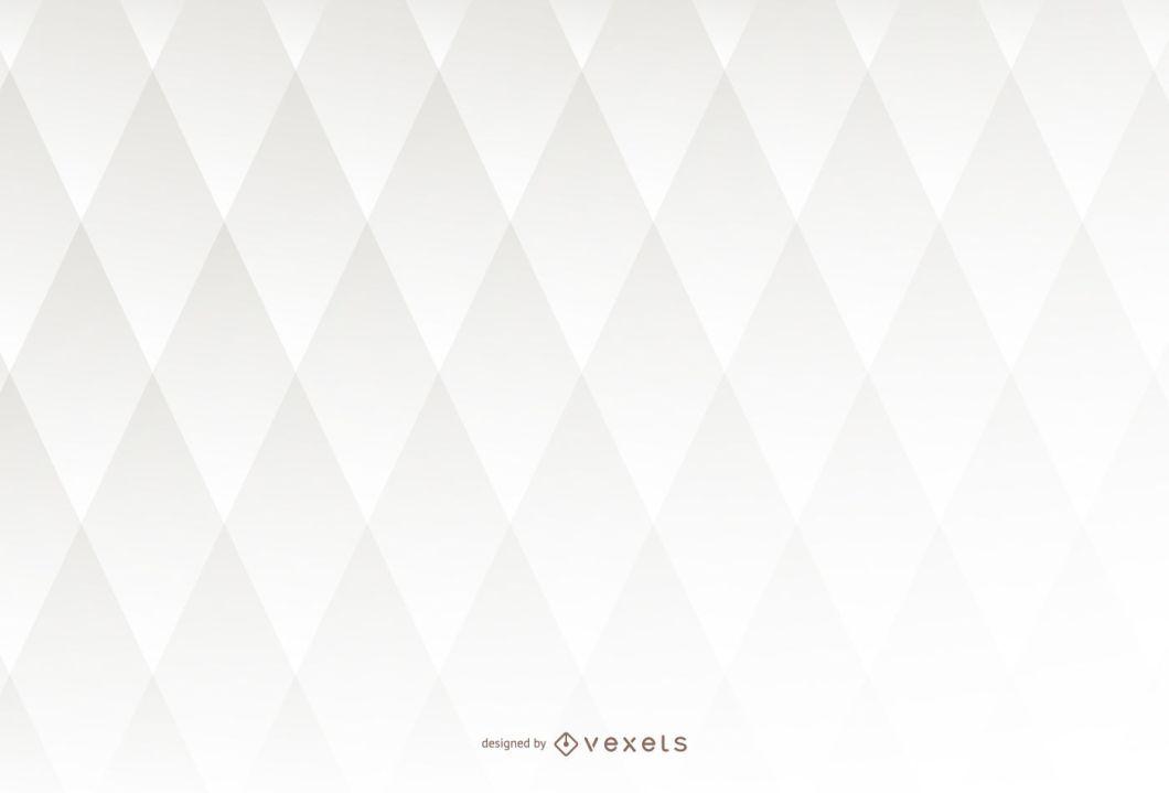 8e1a62d419c95f2a26a1add92c811d18-fondo-blanco-3d-con-el-rombo