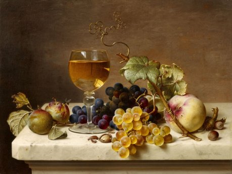 csm_lempertz-1087-1547-old-masters-and-19th-century-art-johann-wilhelm-preyer-fruit-still-life-with-gre_b49f00e13a